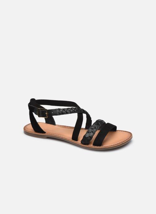Sandales et nu-pieds Femme DIAPPO