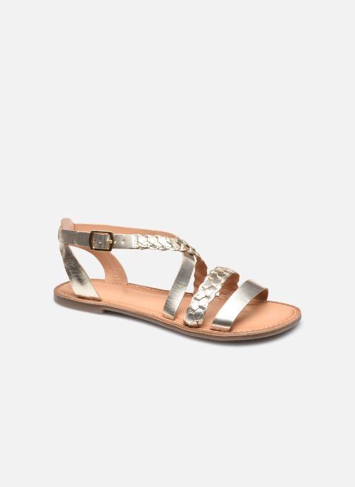 Sandalen Damen DIAPPO