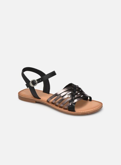 Sandales - ETCETERA