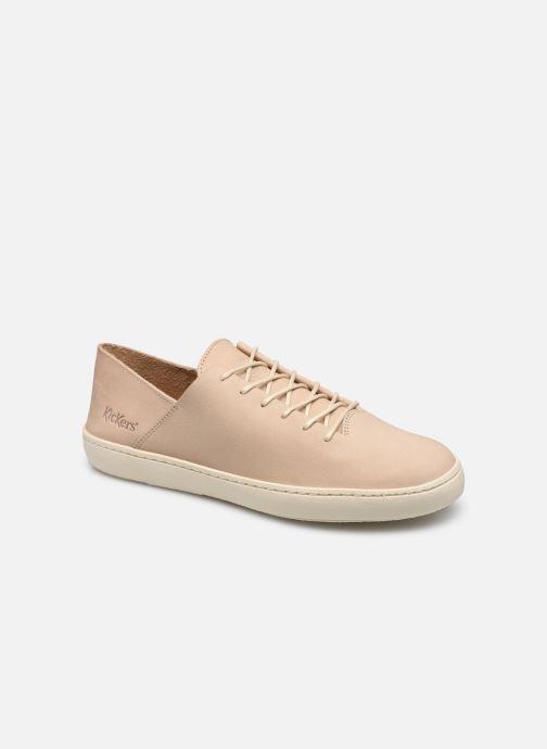 Sneakers Dames REBEKI