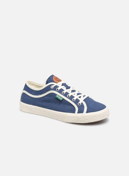 Sneaker Kickers ARVEIL F blau detaillierte ansicht/modell