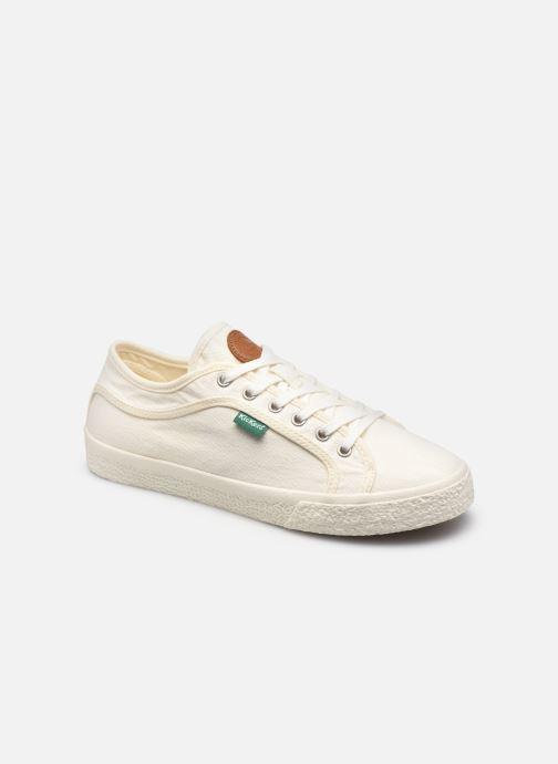 Sneaker Kickers ARVEIL F weiß detaillierte ansicht/modell