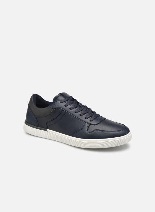 Sneaker Aldo OLICKO blau detaillierte ansicht/modell