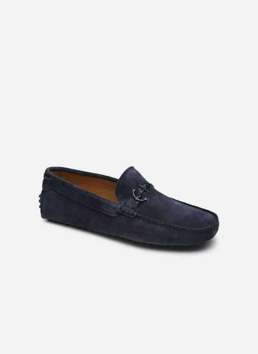 Mocassins Heren GUYAUME