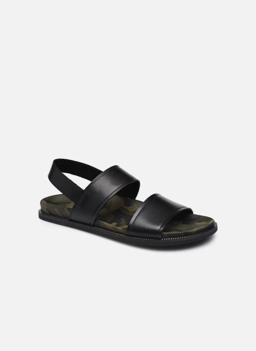 Sandaler Mænd NURRAY