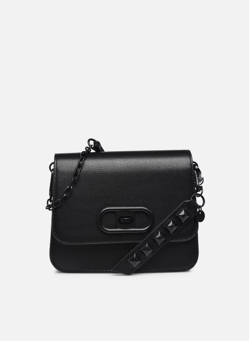 Handtaschen Aldo UNORIA schwarz detaillierte ansicht/modell