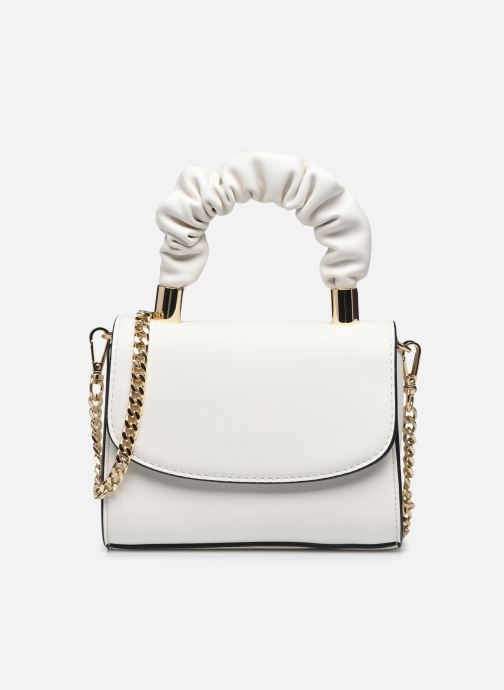Handtaschen Aldo VLADYA weiß detaillierte ansicht/modell