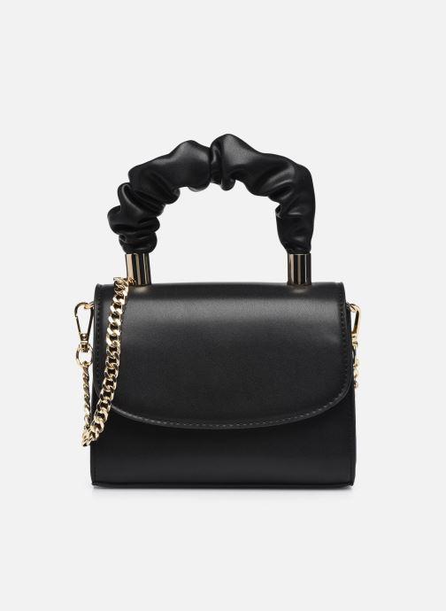 Handtassen Aldo VLADYA Zwart detail