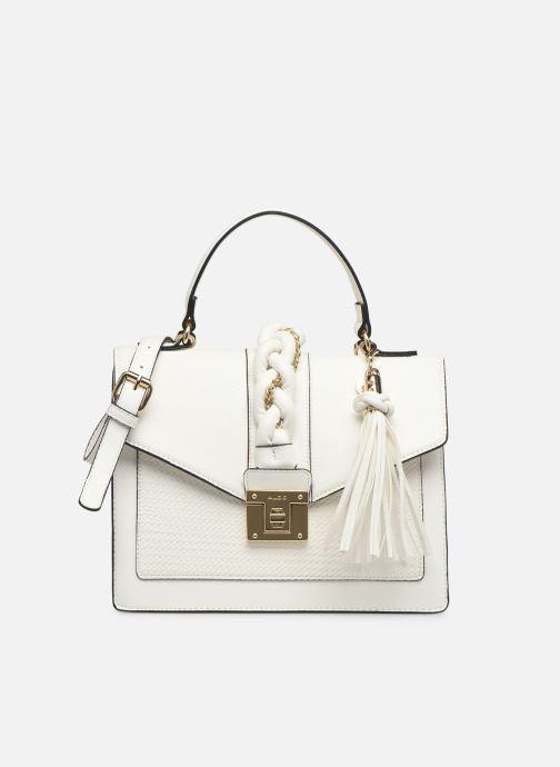 Handtaschen Aldo MEGUSTA weiß detaillierte ansicht/modell