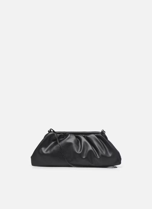 Handtaschen Aldo LICHTENAU schwarz ansicht von vorne