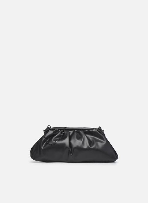 Handtaschen Aldo LICHTENAU schwarz detaillierte ansicht/modell