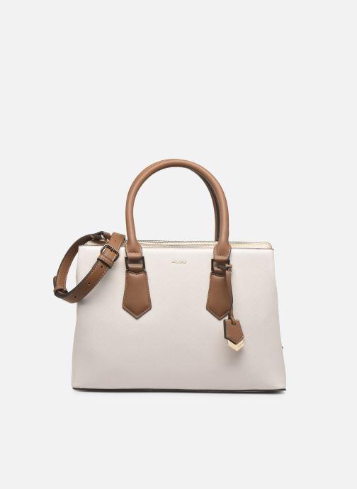 Handtaschen Taschen BOZEMANI