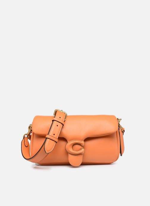 Sac à main S - Pillow Tabby Shoulder Bag 26