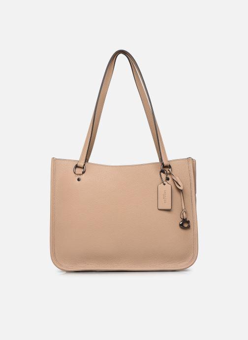 Handtaschen Taschen Tyler Carryall