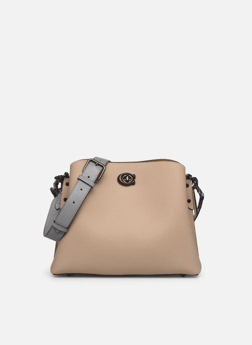 Handtaschen Taschen Willow Shoulder Bag