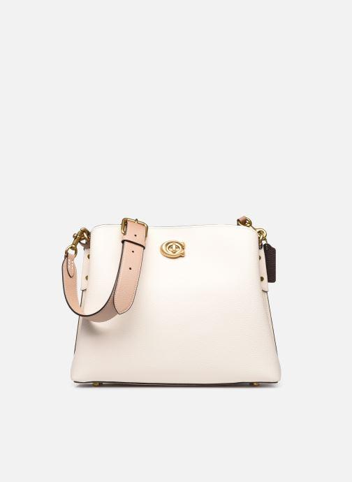 Bolsos de mano Bolsos Willow Shoulder Bag