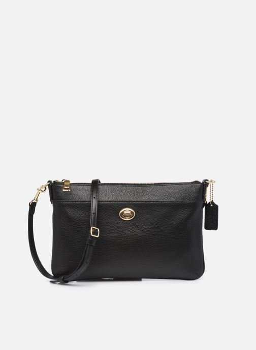 Sac à main M - Polly Crossbody
