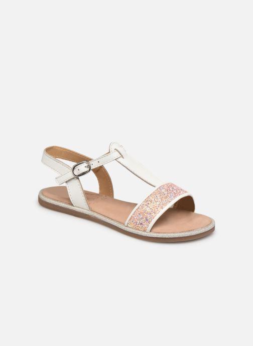 Sandalen Kinder Pailleta