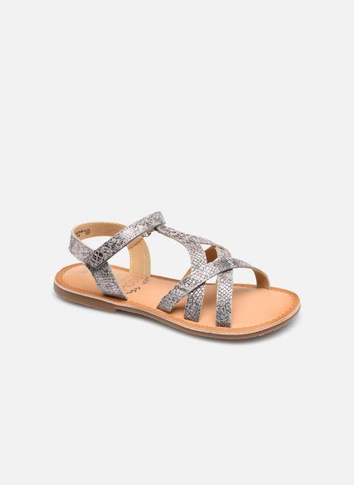 Sandalen Kinder Canissa