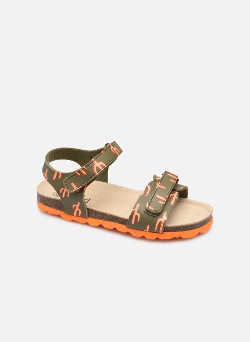 Sandali e scarpe aperte Bambino Kourtis
