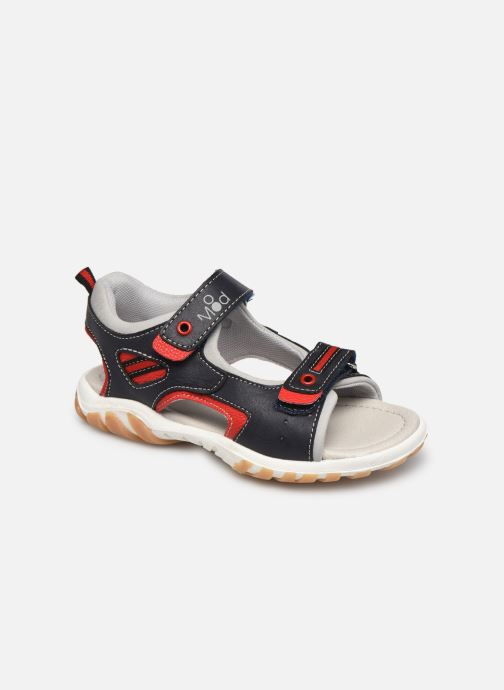 Sandalen Kinder Toppy