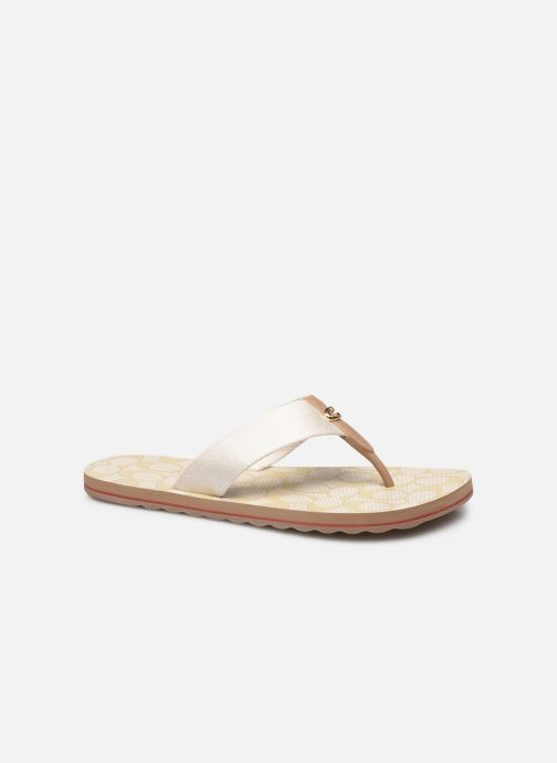 Tongs - Zoe Webbed Flip Flop