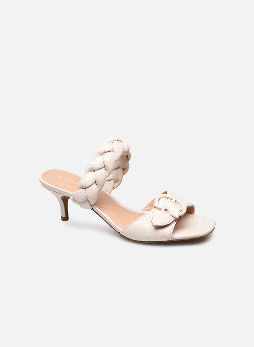 Clogs & Pantoletten Damen Mollie Sandal