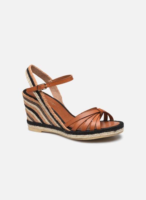 Scarpe di corda Donna Seville