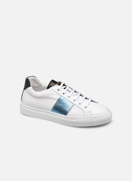 Sneakers Kvinder W04-21S