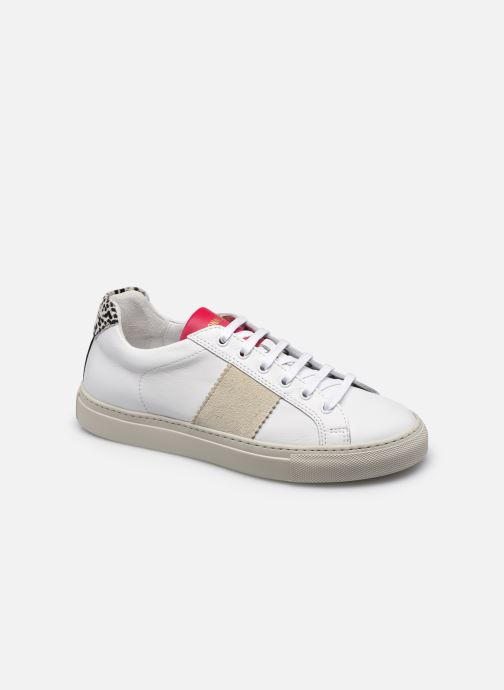 Sneakers Donna W04-21S