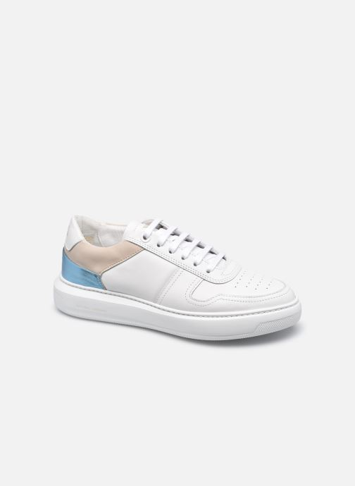Sneakers Donna W11-21S