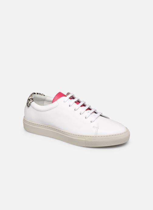 Sneakers Dames W03-21S