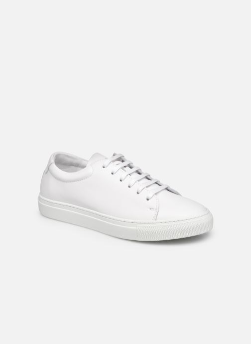 Sneakers Dames W03-WH