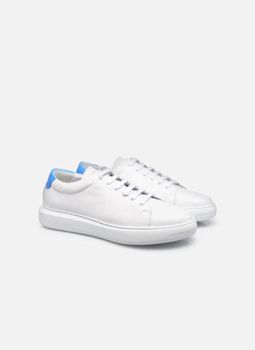 Sneaker National Standard M03-21S weiß 3 von 4 ansichten