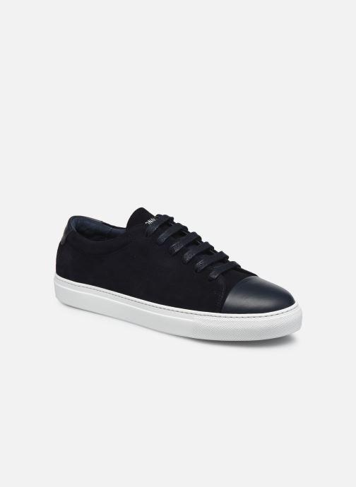 Sneakers Heren M03-21S