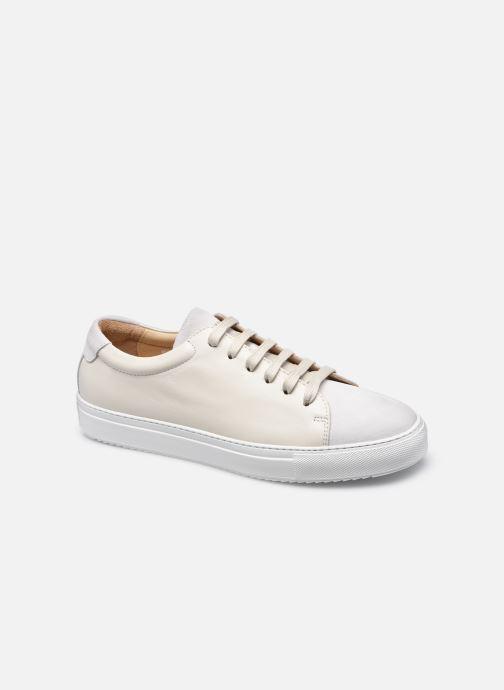 Sneaker National Standard M03-COV weiß detaillierte ansicht/modell