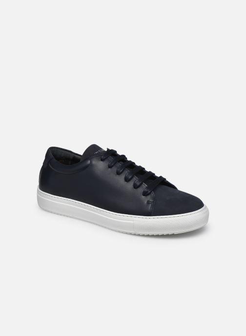 Sneakers Uomo M03-COV