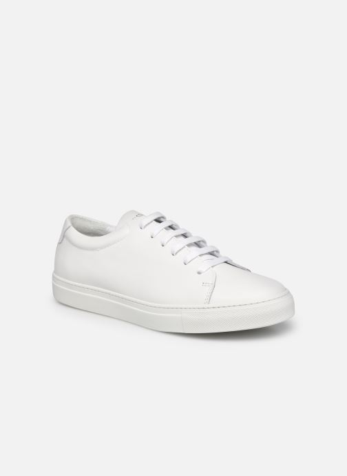 Baskets Homme M03-WH