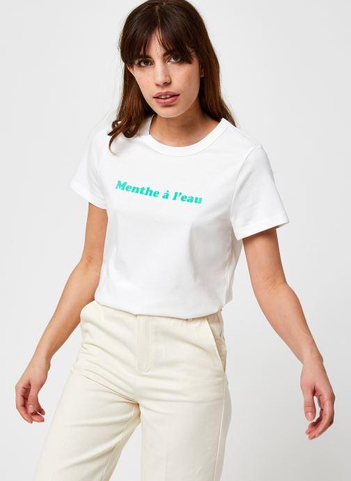 T-shirt - Candy