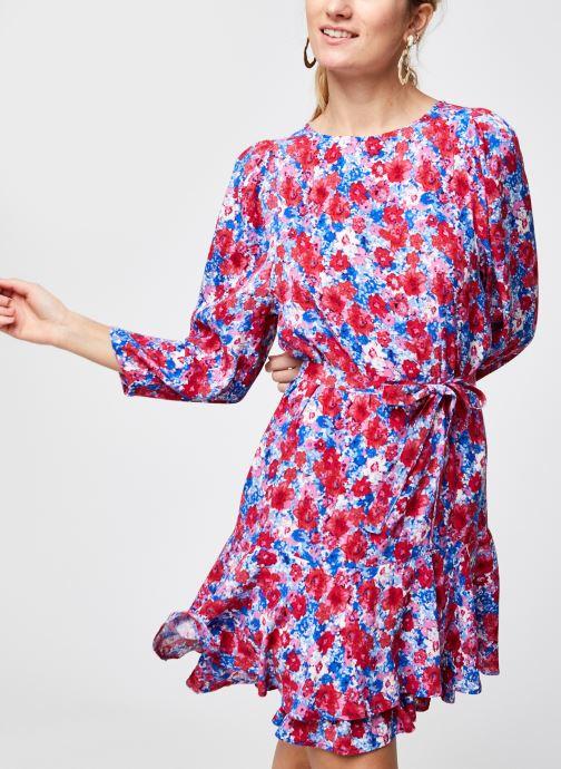 Vêtements Grace & Mila Chiara Multicolore vue détail/paire