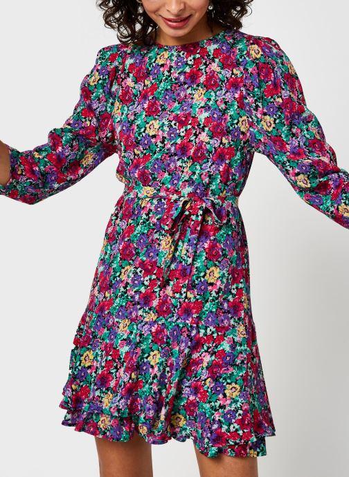 Robe mini - Chiara