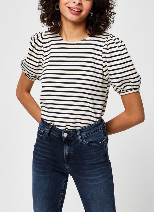 T-shirt - Celestin