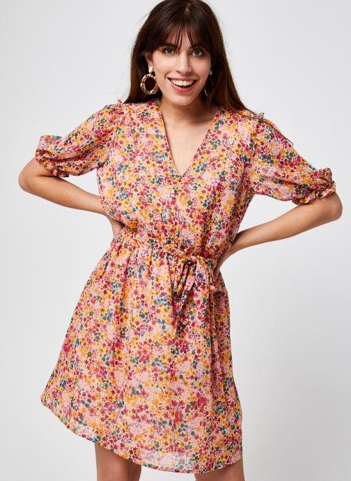 Robe mini - Christelle