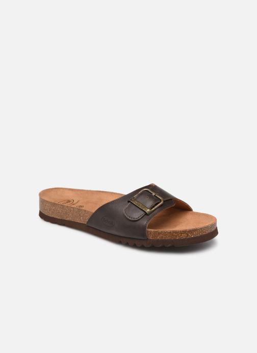 Sandales et nu-pieds Homme Akumal 2
