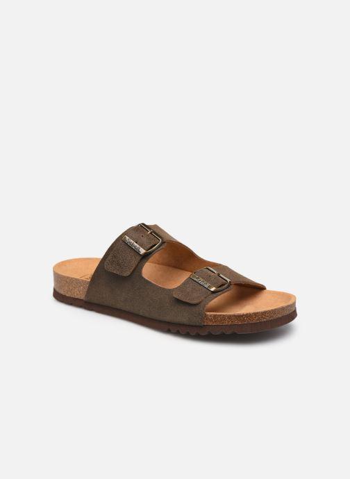 Sandali e scarpe aperte Scholl Gerry Marrone vedi dettaglio/paio