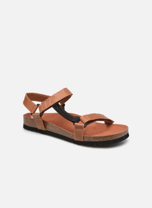 Sandali e scarpe aperte Scholl Heaven Marrone vedi dettaglio/paio