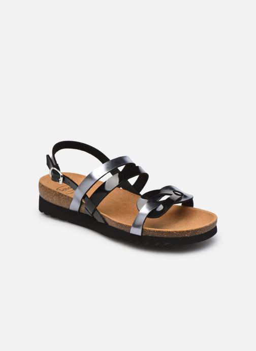 Sandali e scarpe aperte Donna Sofia Sandal