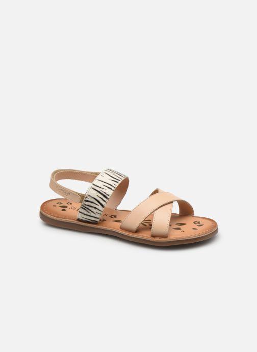 Sandalen Kinder Dyacross