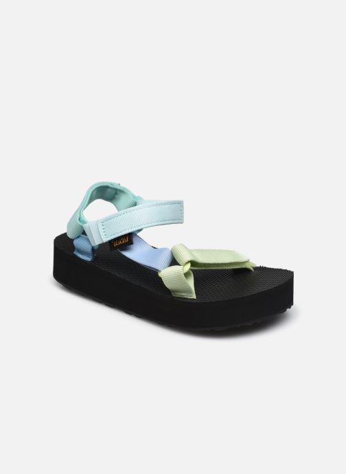 Sandalen Kinderen Midform Universal