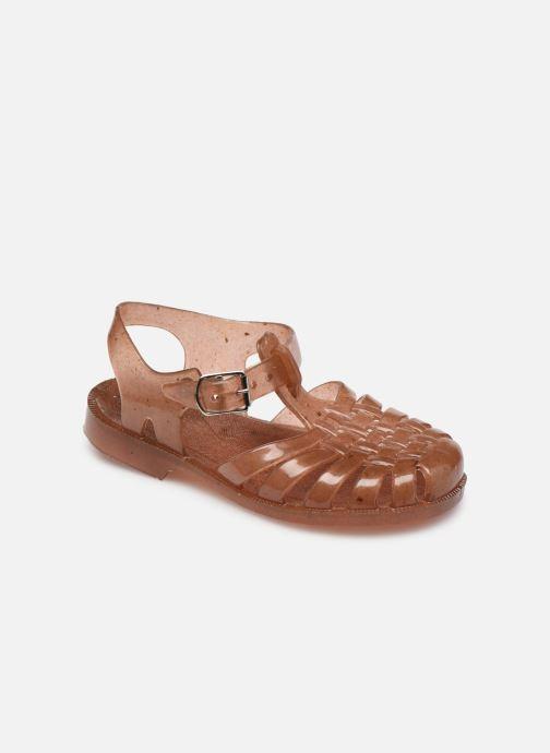 Sandalen Kinderen Sunchanvre